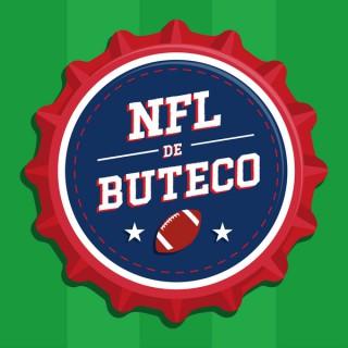 NFL de Buteco
