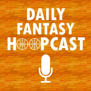 NFL DFS A$$holes and Analysts