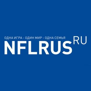 NFLRUS NFL Podcast