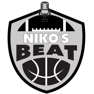 NikosBeat Podcast