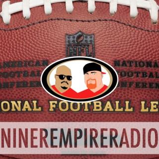 Niner Empire Radio