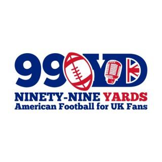 Ninety-Nine Yards