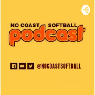 No Coast Softball Podcast