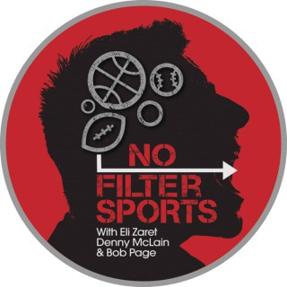 No Filter Sports