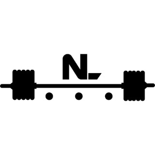NO LIFT! Powerlifting Podcast