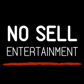 No Sell Entertainment