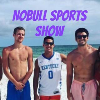 Nobull sports show