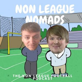 Non League Nomads