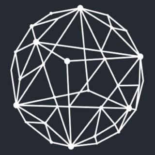 Bitstocks Podcast