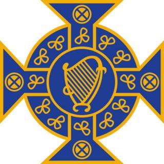 North American Irish Coaches Show