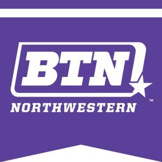 Northwestern Wildcats Podcast