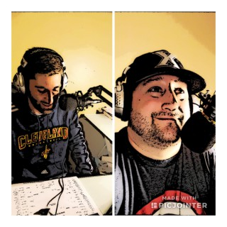 Nose Bleeds  Sports PodCast