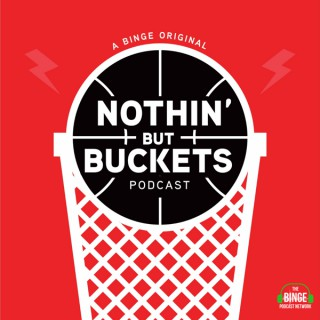 Nothin' But Buckets