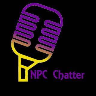 NPC Chatter