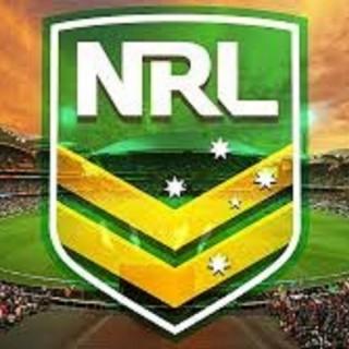 NRL Supercoach Allstars
