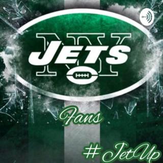 Ny Jets Fans