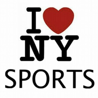 NY Sports Thought of the Day