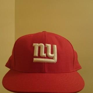 NYG-New York Giants Talk (STephySTeph)