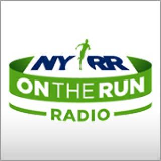 NYRR On The Run Radio