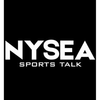 NYSEA Sports Talk
