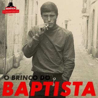 O Brinco do Baptista