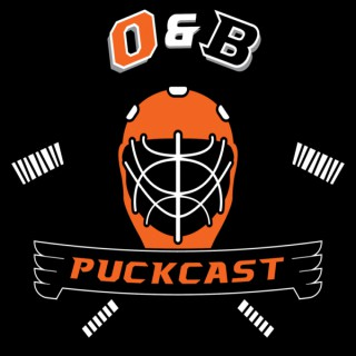 O&B Puckcast