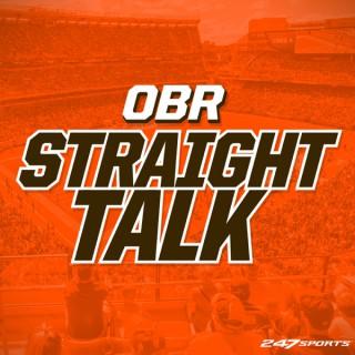 OBR Straight Talk Podcast
