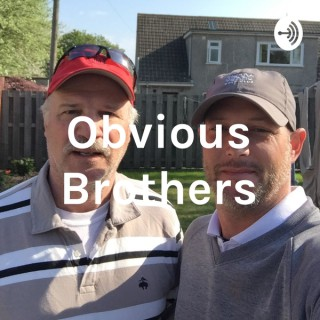 Obvious Brothers