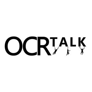 OCR Talk