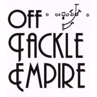Off Tackle Empire Podcast