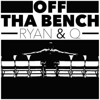 Off Tha Bench