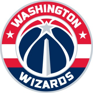 Off The Bench - Washington Wizards