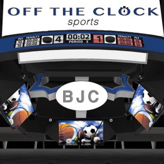 Off The Clock Sports