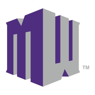 Official Podcast of the Mountain West Conference