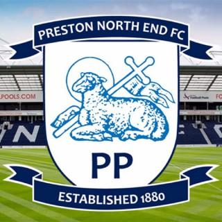 Official Preston North End Club Podcast