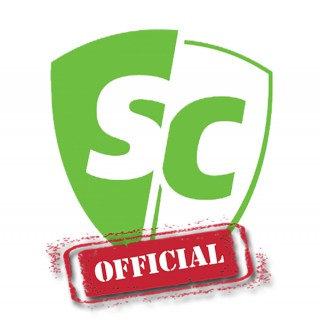 Official SuperCoach podcast