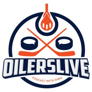 OILERSLIVE Channel