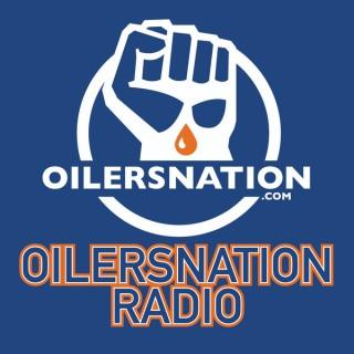 Oilersnation Radio