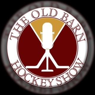 Old Barn Hockey Show