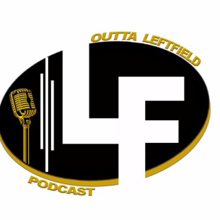 OLF Podcast