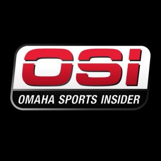 Omaha Sports Insider