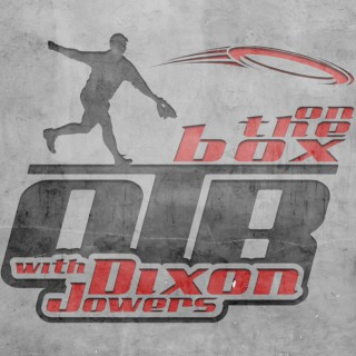 On The Box with Dixon Jowers