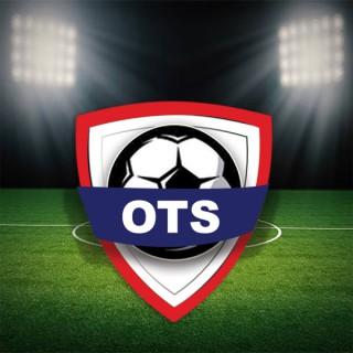 On The Spot Soccer Podcast