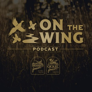 On The Wing Podcast