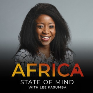 Africa State of Mind