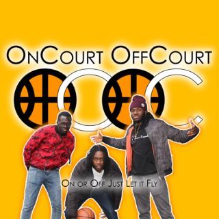 OnCourt OffCourt Podcast