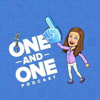 One and One Podcast