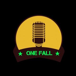 One Fall??