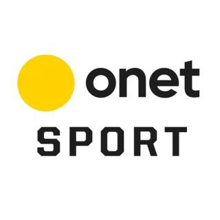 Onet Sport