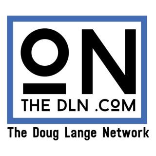 OnTheDLN.com Interviews & Shows